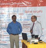 awareness-spine